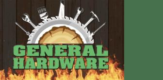 General Hardware