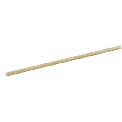 Waddell 1/8 In. x 48 In. Hardwood Dowel Rod