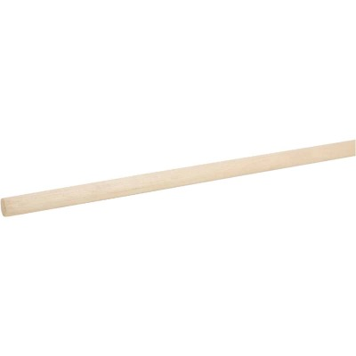 Waddell 1-1/8 In. x 36 In. Hardwood Dowel Rod