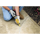 Quikrete Ready-To-Use 10 Oz Concrete Concrete Sealant Image 2