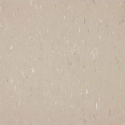 Congoleum Alternatives Warm Stone 12 In. x 12 In. VCT Vinyl Floor Tile (45 Sq. Ft./Box)