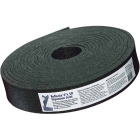 """Reflectix Expansion Joint, 6"""" x 50' Image 1"""