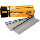 Bostitch 16-Gauge Coated L-Head Flooring Nail, 2 In. (1000 Ct.) Image 1
