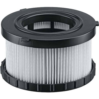 DeWalt Cartridge HEPA DC515K Vacuum Filter