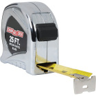 Channellock 25 Ft. Tape Measure Image 4