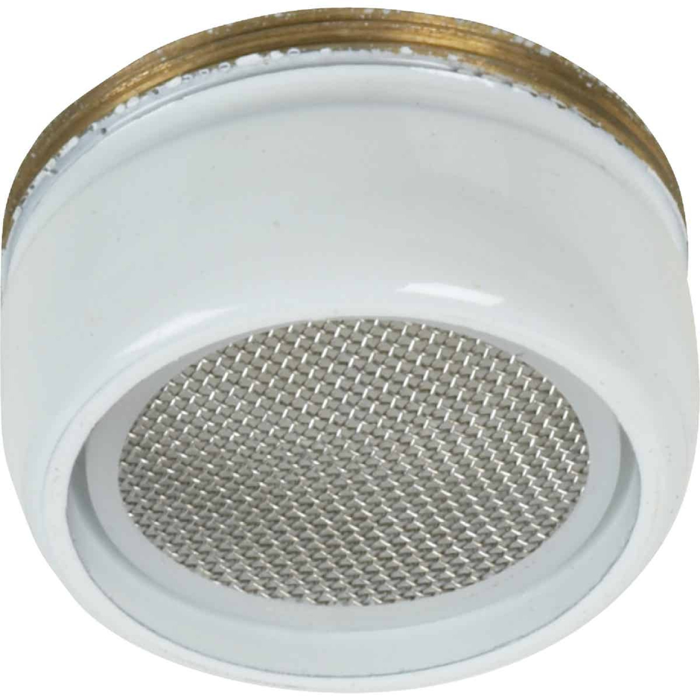 Do it 2.0 GPM Low Lead Faucet Aerator Image 1