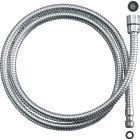 Kohler Genuine Parts 60 In. Sprayer Hose Kit Image 1