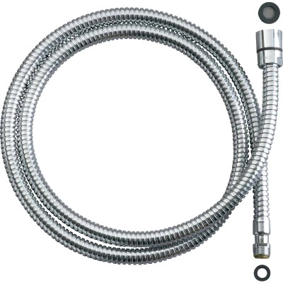 Kohler Genuine Parts 60 In. Sprayer Hose Kit
