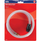 Do it 48 In. Replacement Sprayer Hose Image 2