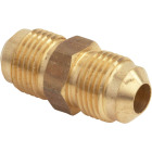 Do it 3/8 In. Brass Low Lead Flare Union Image 1