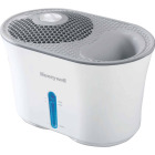 Honeywell Easy To Care 1 Gal. Capacity 360 Sq. Ft. Cool Mist Humidifier Image 1