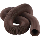 Camco 20 Ft. Heavy-Duty RV Sewer Hose Image 4