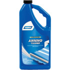 Camco 32 Oz. RV Awning Cleaner Image 1