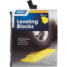 Camco RV Leveler Blocks, (10-Pack) Image 4