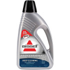 Bissell 48 Oz. Upholstery And Carpet Cleaner Image 1
