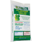 Ultimate 18 Lb. 5000 Sq. Ft. 19-4-2 All Seasons All Purpose Fertilizer Image 4