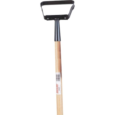 Hula-Ho 54 In. Hardwood Handle Loop Action Hoe