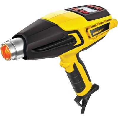 Wagner FURNO 700 1500W 6 Ft. Heat Gun