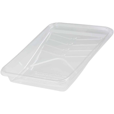 Shur-Line 9 In. Shallow Paint Tray Liner